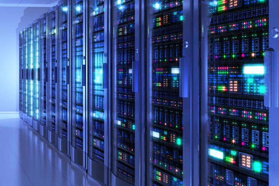 IBM grid