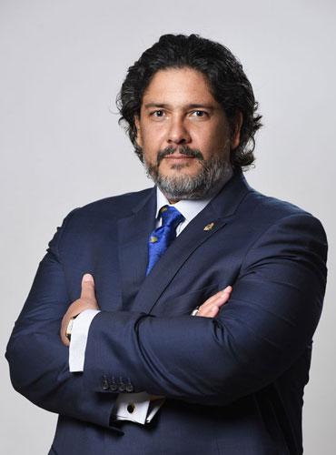 Jorge Luis Lopez Attorney