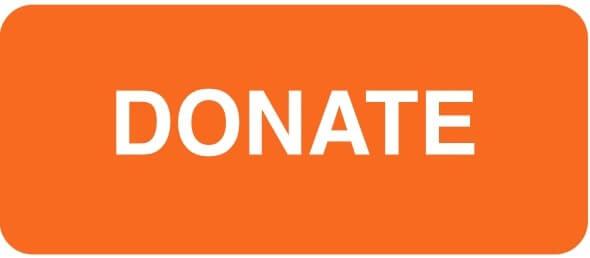Donate Parks Foundation of Miami-Dade