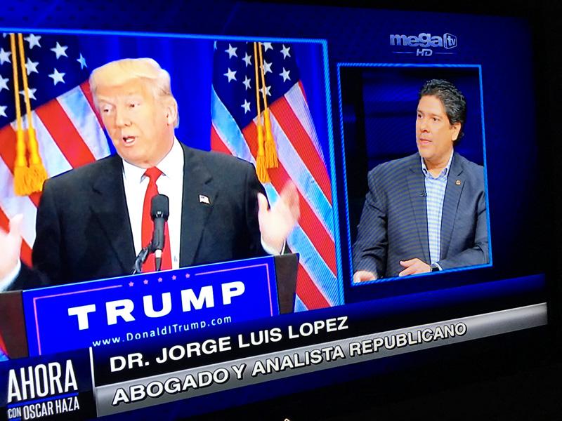 In The News Hispanos Trump Image