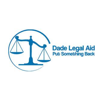 Miami Dade Legal Aid