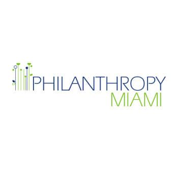 Philanthropy Miami