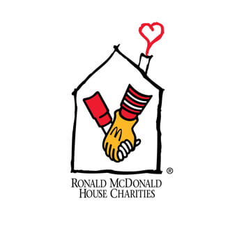 Ronald McDonald HouseCharities