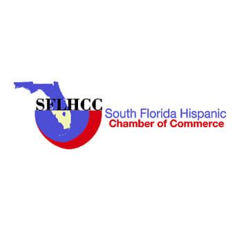 South Florida Hispanic Chamber