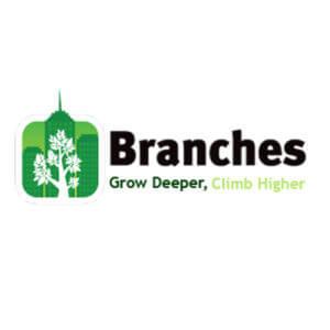 Branches Florida
