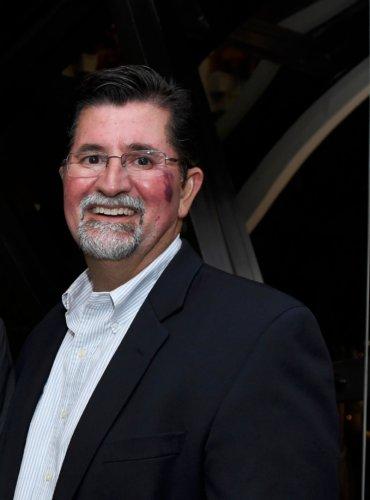 Pablo Acosta, Esq