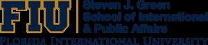 FIU SIPA logo