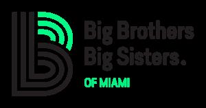 marile & jorge luis lopez, esq. big brother big sister
