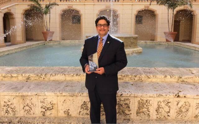 South Florida Hispanic Chamber of Commerce
