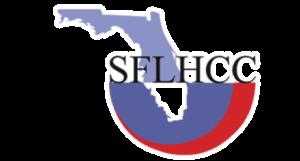 south florida hispanic chamber of commerce logo