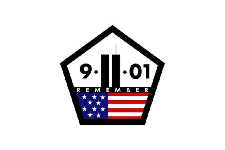 911 Memorial Marile & Jorge Luis Lopez, Esq.